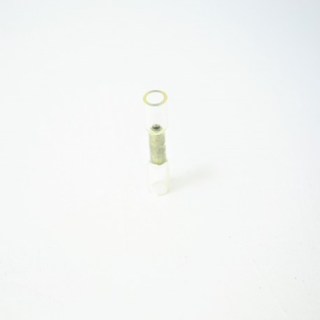 Łącznik termokurczliwy crimp-seal t-0 (100 szt.) p