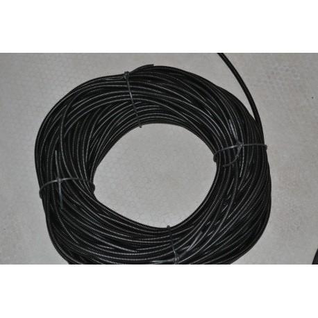 Peszel fi 16 /21 mm (100 mb) miękki