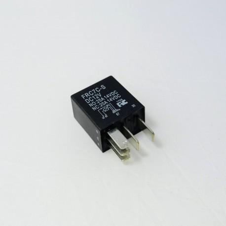 Przekaźnik micro toya /5-pin, 12 v