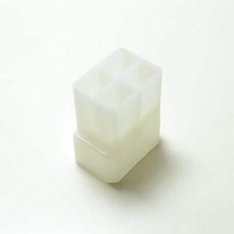 Osłona plastikowa ok-4 (100 szt.)