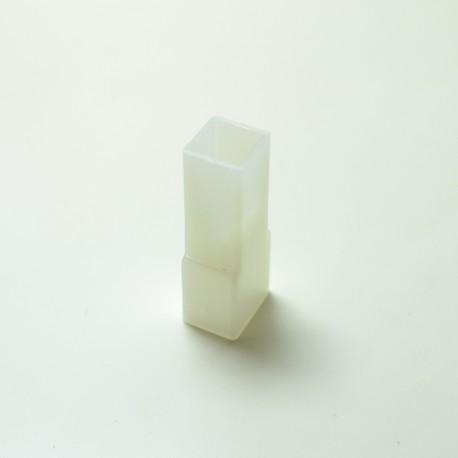 Osłona plastikowa on-1