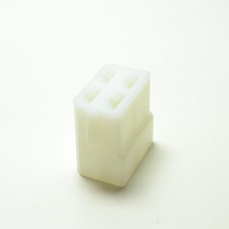 Osłona plastikowa on-4 (100 szt.)