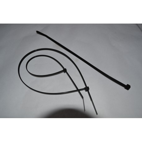 Ct opaska zaciskowa l-200/3,6 mm (100 szt.)