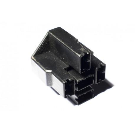 Podstawa przekaźnika typ 2 (bez konektora)
